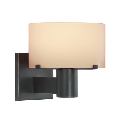 Sonneman Lillet 1 Light Wall Sconce