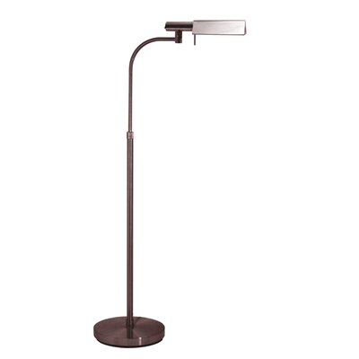 Sonneman Tenda Floor Lamp