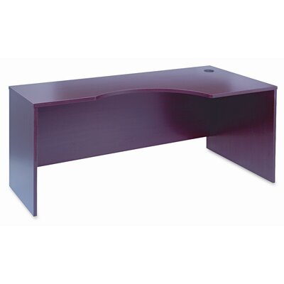 Bush Industries Series C Right Corner Desk