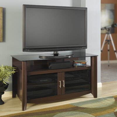 "Bush Industries My Space 45"" TV Stand"