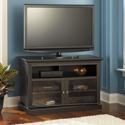 "Bush Industries My Space 43"" TV Stand"