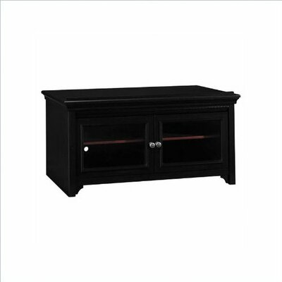 "Bush Industries Stanford 48"" TV Stand"