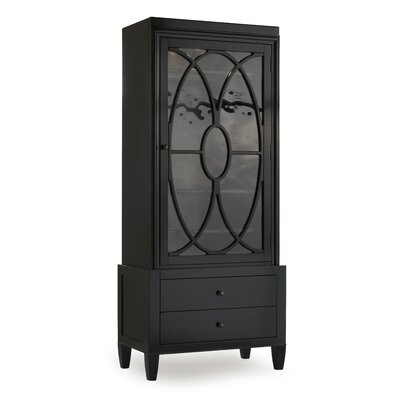 Hooker Furniture Melange China Cabinet