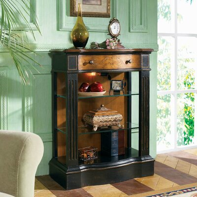 North Hampton Hall Console Table