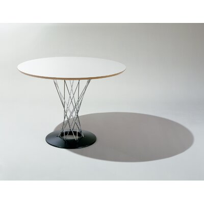 Dining Table Knoll Noguchi Cyclone Dining Table