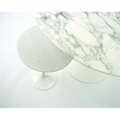 "Knoll ® Saarinen 36"" Round Dining Table"