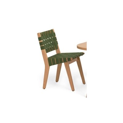 Knoll ® Risom Kid's Chair
