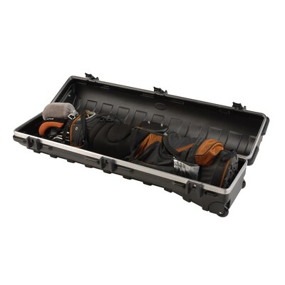 SKB Cases ATA Standard Golf Travel Case