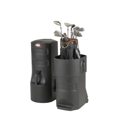 SKB Cases Standard Staff Golf Case