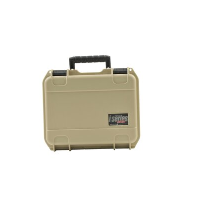 SKB Cases Military Weapon Cases