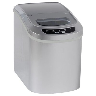 Avanti Products Countertop Icemaker