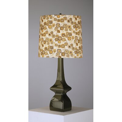 Robert Abbey Jayne Table Lamp