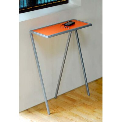 Faktura Inc. Tre Console Table