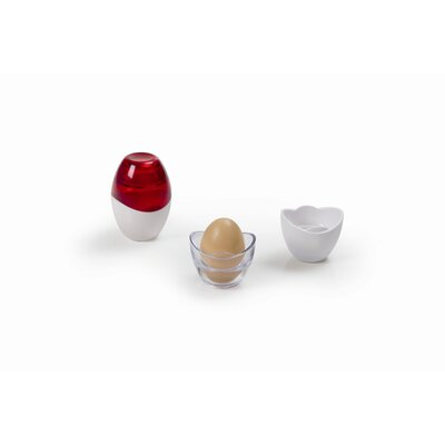 Omada Trendy Double Egg Holder