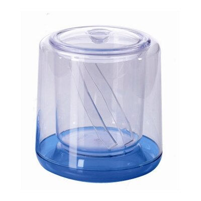 Omada Happy Drink Ice Bucket with Cover and Tong