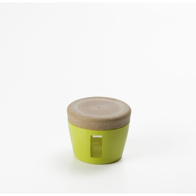 Omada Ecoliving Jar
