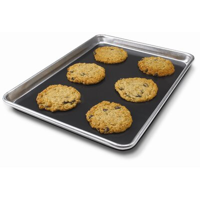 Chef's Planet Universal Non-stick Bake Liner