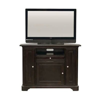 "Winners Only, Inc. Metro 47"" TV Stand"