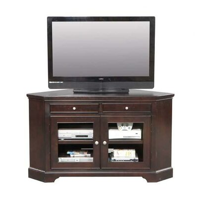 "Winners Only, Inc. Metro 55"" TV Stand"