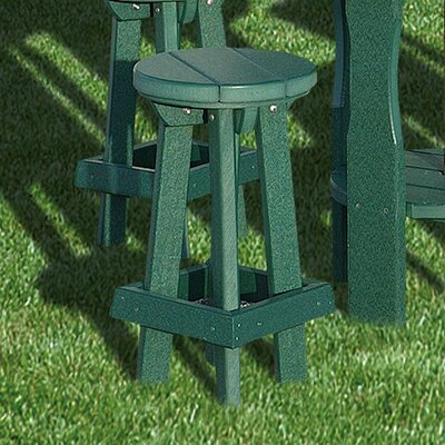 Little Cottage Company Bar Stools