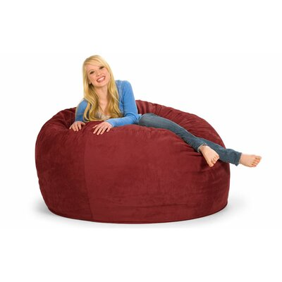 Relax Sacks Enormo Sac Bean Bag Cover