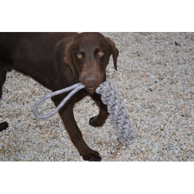 ABO Gear Dummy Dog Toy