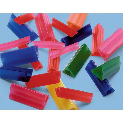 Ableware Regular Sized Gripper (Bag of 25)