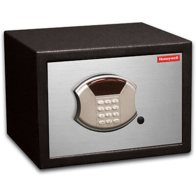 Honeywell Electronic Lock Security Safe