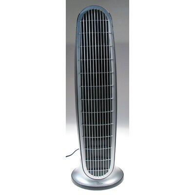 Honeywell Air Purifier Oscillating Tower