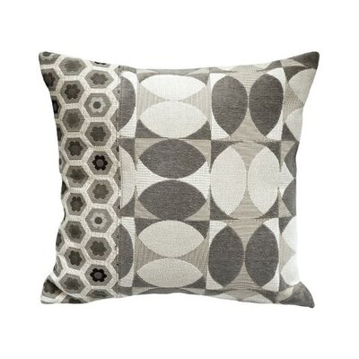 Jules Pansu William Tapestry Cotton Twill Pillow