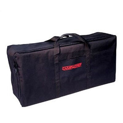 Camp Chef Carry Bag for 2 Burner Stoves