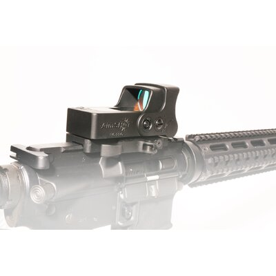 AimSHOT Reflex Dot Sight