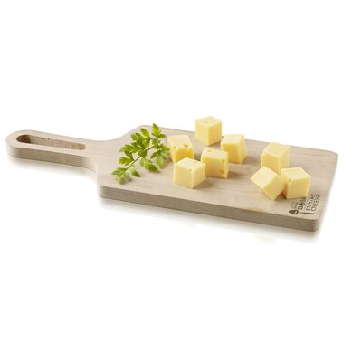Beechwood Cheese Board
