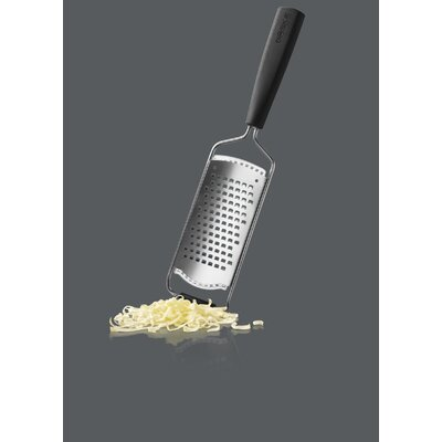 Boska Holland Amsterdam Cheese Hand Grater