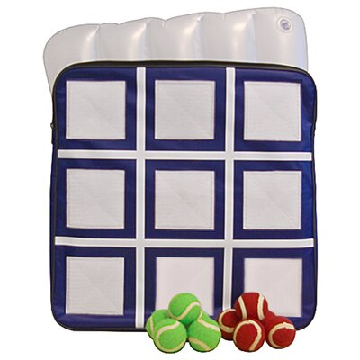 Maranda Enterprises Tactic Toss Game