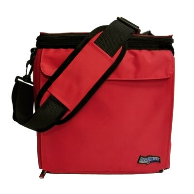 Maranda Enterprises Re-Freezable Picnic Cooler