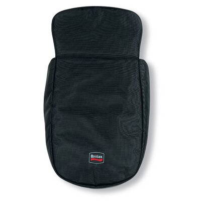 Britax B-Ready and B-Scene Stroller Boot Cover Footmuff