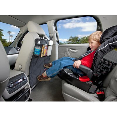 Britax Kick Mats (Set of 2)