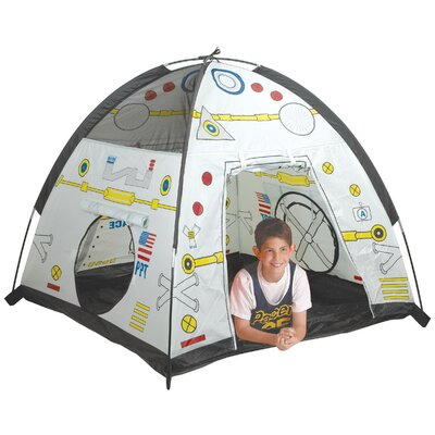 Pacific Play Tents Space Module Play Tent
