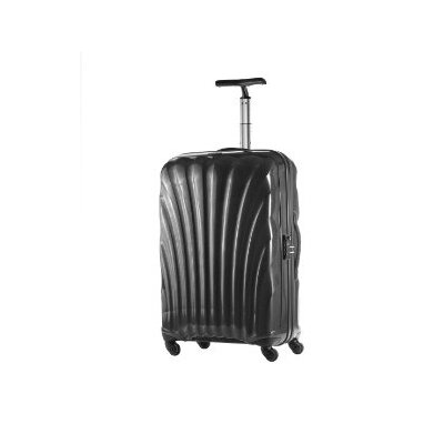 Samsonite Black Label Cosmolite 20&quot; Hardsided Spinner Suitcase