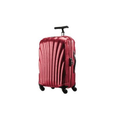 "Samsonite Black Label Cosmolite 27"" Hardsided Spinner Suitcase"