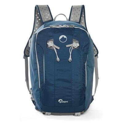 Flipside Sport 20L AW Backpack