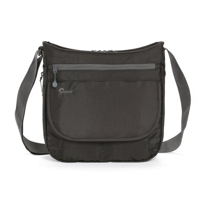 Streamline 250 Shoulder Bag