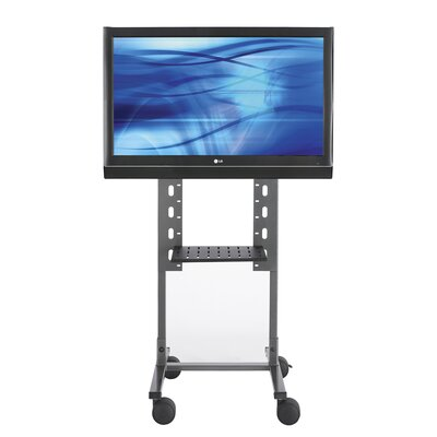"Avteq Executive Video Conferencing Stand for 32""-55"" Screens"