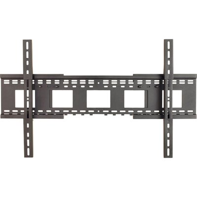 "Avteq Universal Adjustable Wall Mount for 32""-80"" Monitor"