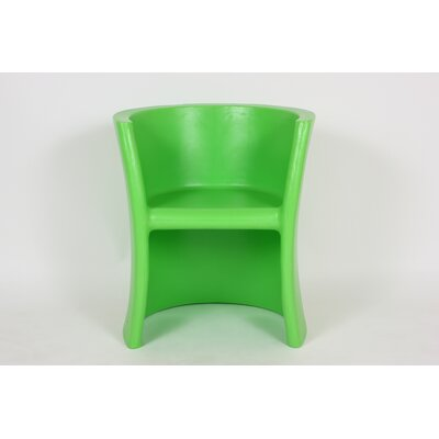 Control Brand Albert Arm Chair