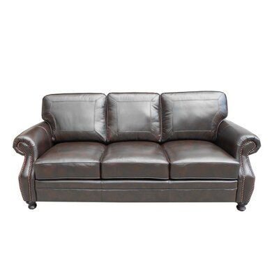 At Home Designs Laredo Sofa