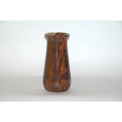 Nature Home Decor Marble Vase