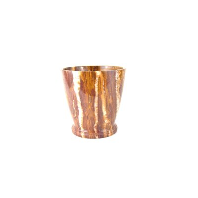 Nature Home Decor Series 300 Waste Basket