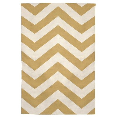Metro Lexington Rug